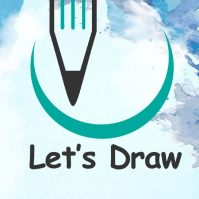 Let's Draw Pro